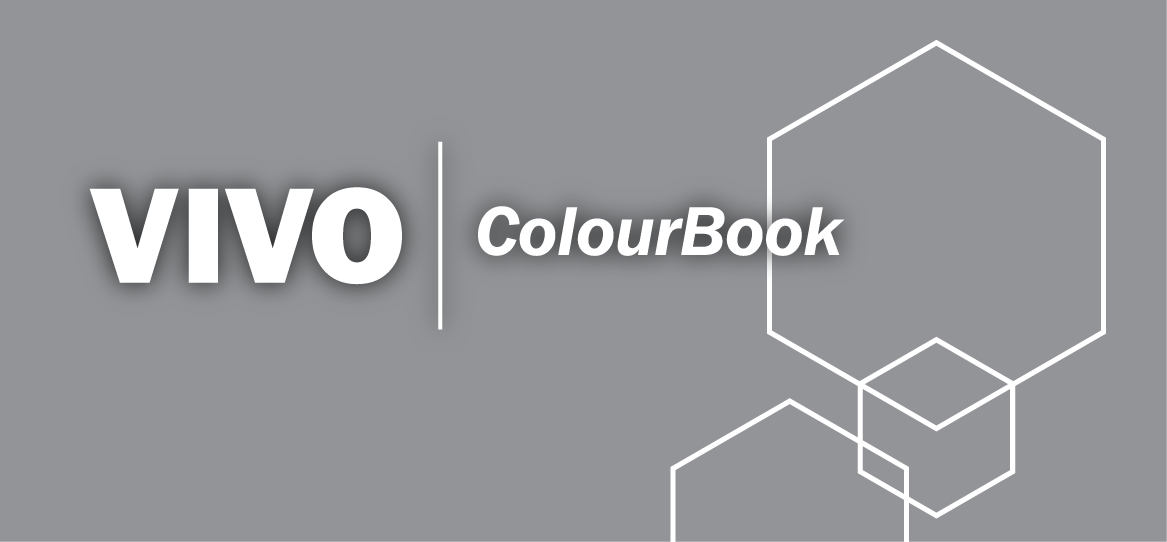 VIVO ColourBook