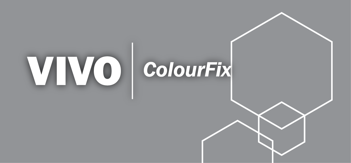 VIVO ColourFix