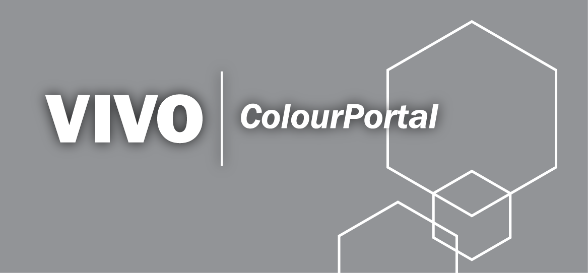 VIVO ColourPortal